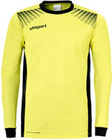 Uhlsport Goalkeepers