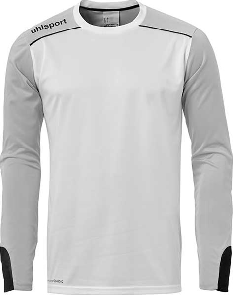 148f8720b83 Tower Goalkeepers shirt White/Black