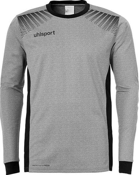 c11ce1181f6 Uhlsport Goalkeepers kits
