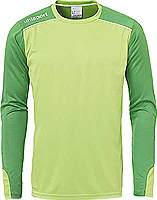 Tower Goalkeepers shirt Green/white