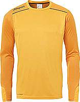 Tower Goalkeepers shirt Orange/Black