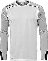 Tower Goalkeepers shirt White/Black