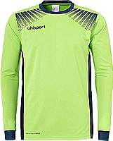 Uhlsport Goal G/K jersey Flash Green