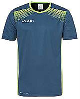 Uhlsport Goal football jersey Petrol