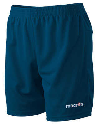 macron bolero volleyball shorts click on image to enlarge navy