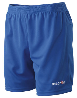 macron bolero volleyball shorts click on image to enlarge royal