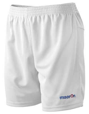 macron bolero volleyball shorts click on image to enlarge white