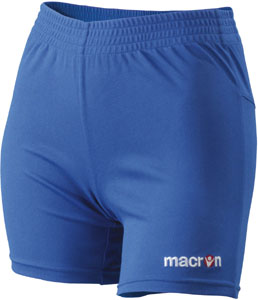macron Alba shorts click on image to enlarge royal