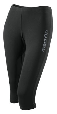 macron butan pants click on image to enlarge black