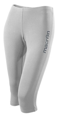 macron butan pants click on image to enlarge grey