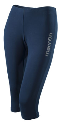 macron butan pants click on image to enlarge navy