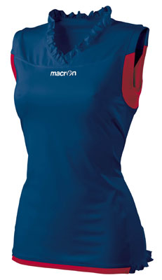 macron xenon volleyball shirt click on image to enlarge navy