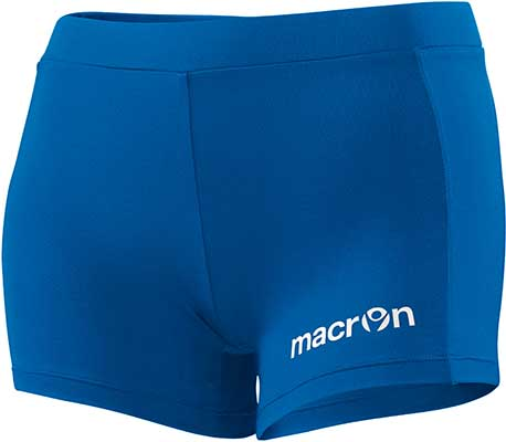 macron krypton shorts royal